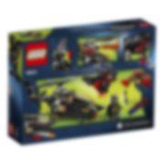 LEGO Superheroes 2