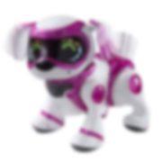 Teksta Puppy   1