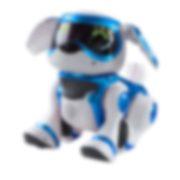 Teksta Puppy   2