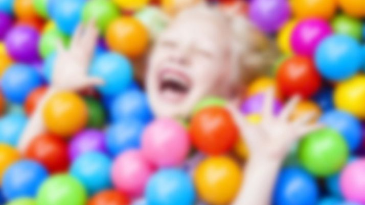 10 Tips For Positive Child Care