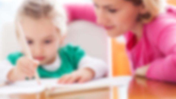 10 Tips For Starting Preschool